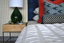 Sunset Magazine-2013 Idea Homes Inspirations