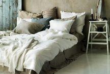 Bedroom / by Kate Floyd