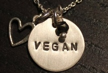 I ♥ These Vegan Products