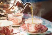 I ♥ Tea Time