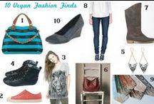 I ♥ Kind Couture