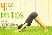 [yoga] info /  ♥