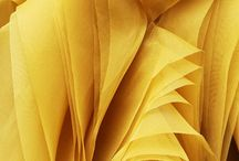 Sunshine Happy Yellows / Sunshine Happy Shades of Yellow