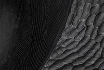 Beautiful Black / Beautiful Shades of Black