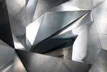 Stunning Silver / Stunning Shades of Silver