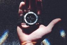 Watches☟
