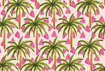 Wallpaper Obsession