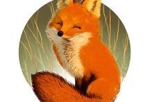 Only Fox