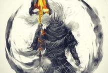 Dark Soul Arts
