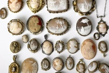 collectible obsessions / A collection of my favorite collectibles :) And ways to store and display them! Crystals, holiday, memorabilia, toys and more! / by Allison Rodriguez