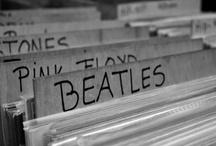 映画と音楽 :I