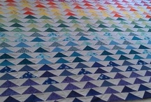 Quilts to dream under
