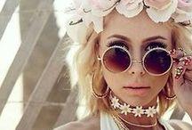 Lil Debbie Inspo / by ericalorrainee_