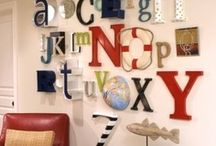 Be Your Own Designer by Kelli Ellis / Must have items for DIYers and design enthusiasts alike... enjoy! / by Kelli Ellis