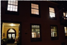 Fotografías de la Biblioteca / Biblioteca Municipal de La Orotava