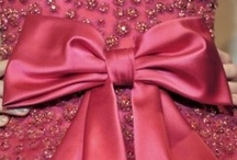 Bows / by Jan Gold