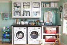 laundry+mudrooms