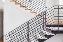 stairs+loft