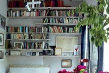 closets+storage