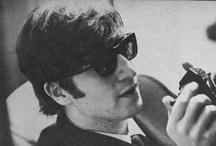 ♥ ♥ John Lennon ♥ ♥