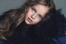 "Is Kristina Pimenova Too Young to be a Supermodel? / Can a 9 year old be titled ""the most beautiful girl in the world?"" Or is she far too young and naive to be in such a position? Let's explore further! http://www.ukmodels.co.uk/kristina-pimenova-young-supermodel/"