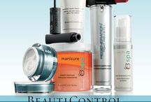 Beauticontrol, my new beauty adventure! / Because your skin deserves the best care, skincare products, fragances, makeup and Beauty tips. Visit :  www.beautipage.com/marisellmuniz to order yours! / by Marisell Muniz