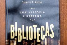 NOVEDADES mayo 2015 / Nuevas adquisiciones de monografías