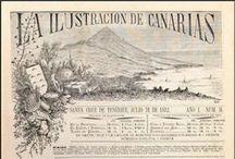 GESTA DEL 25 DE JULIO DE 1797 / Selección documental de fondos antiguos y hemerográficos de la Biblioteca Pública Municipal de La Orotava sobre el ataque del almirante británico Horatio Nelson a la isla de Tenerife el 25 de julio de 1797.