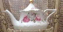 **Dining ❀⊱A Spot of Tea & Lemonade⊰❀ Page 2