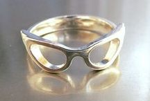 Covet (jewelry)