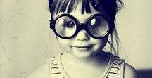 Pour les enfants / Des idées, des images inspirantes et des découvertes!