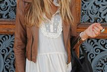 ♛Spring Style♛