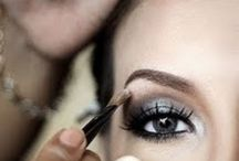 Makeup, skin care and other beauty tips...