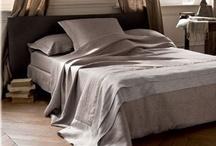 Bedroom - Inspiration