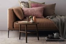 Living Room - Inspiration / by No21 Prediction