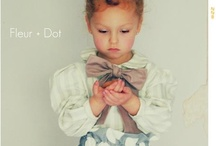 Baby Stuff  / by Chelsea Bond