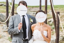 Happy Couples - Unique Photos