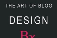 Blogs / Welcome to our world of eclectic interiors, ideas and inspiration.