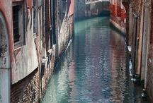 Venetian  - Style
