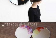 crafts / by Jennifer Gordon