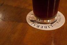 Beer Here in Maine's Kennebec Valley