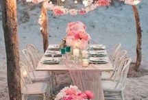 Party Planning / Cute party ideas that we love!
