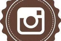 Instagram Madness / How to be an Instagram Champion ?