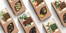 Product Packaging Love