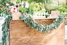 Garland for Weddings
