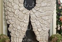 Pretty Crafty! / by Tami Schuster