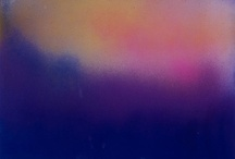 Pitture_Mix
