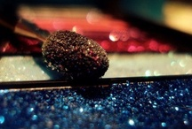 Hair & Beauty / Hair💇🏽 || Makeup💋 || Nails💅🏼 / by Mariah Eno
