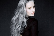 Some Day, When I Go Gray