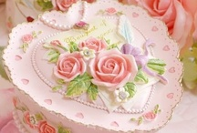 ~ ℬeautiful ℬoxes .♡.♡.♡. / Decorative boxes and pretty tins  ✿⊱❤╮❤╭❤⊰✿✿⊱❤╮❤╭❤⊰✿✿⊱❤╮❤╭❤⊰✿✿⊱❤╮❤╭❤⊰✿✿⊱❤╮❤╭❤⊰✿✿⊱❤╮❤╭❤⊰✿✿⊱❤╮❤╭❤⊰✿✿⊱❤╮❤╭❤⊰✿ / by 🌺🌹💜 .Ɗ.i.α.η.η.e. 💜🌹🌺